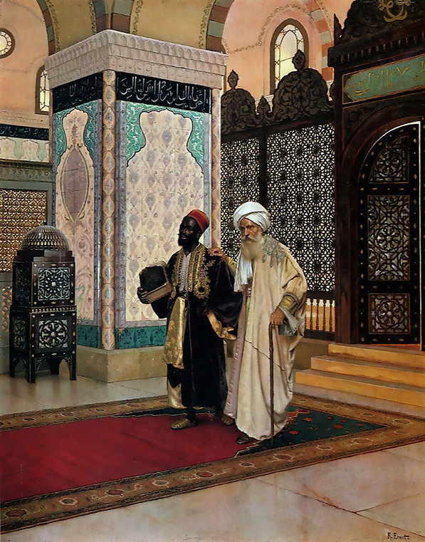 After Prayer Rudolf Ernst.jpg