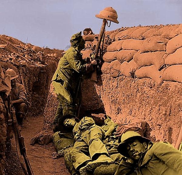 soldiers_observing_düzenlendi.jpg