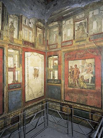 the house of Vettii frescos.jpg