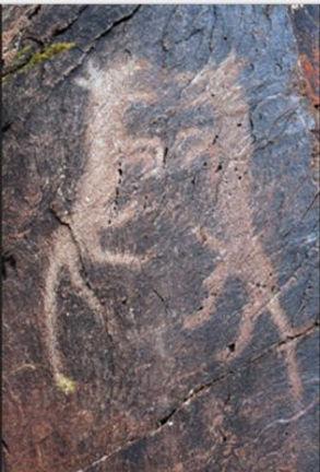 kazakistan-kurt-petroglifi-1-271x400.jpg