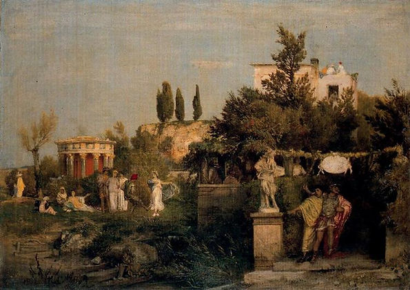 Tavern_in_ancient_Rome,_1867_by_Arnold_B
