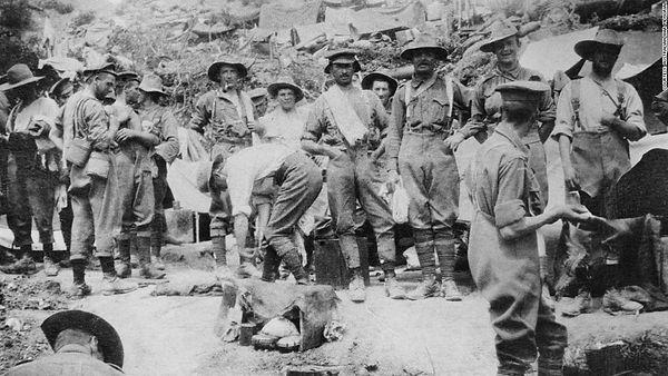 anzac-awm-1915