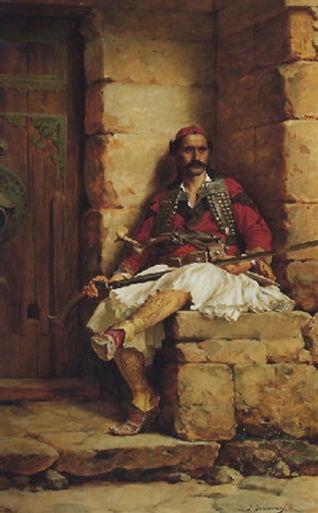 paul-joanovitch-the-greek-sentinel.jpg