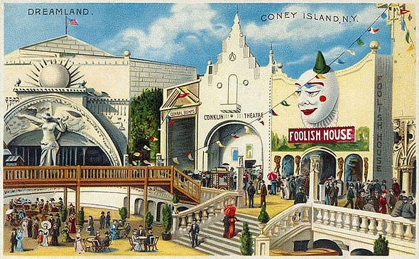 Dreamland-Coney-Island-2.jpg