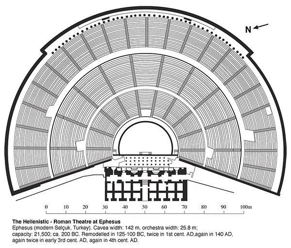 Ephesus-theater-plan.jpg