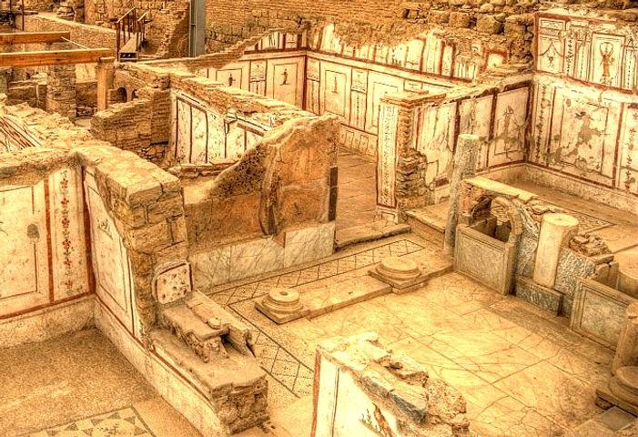 Roman-houses-in-terrace-houses-ephesos_d