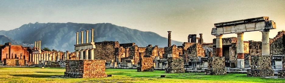 pompeii-1920x560.jpg