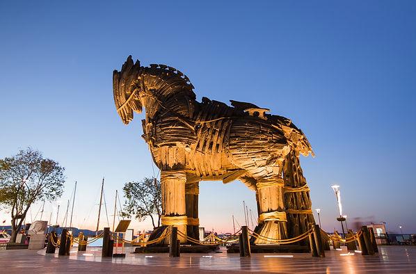 Trojan-Statue-Trojan-Horse-2.jpg