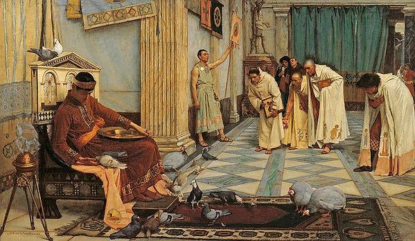 Roman Emperor Honorius.jpg