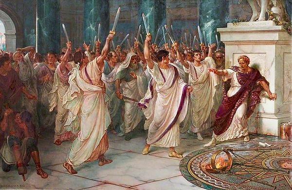 Death_of_Julius_Caesar_2.png