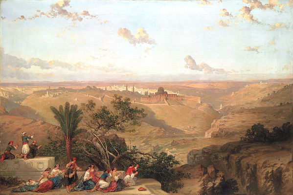 Jerusalem,_from_the_South_düzenlendi.jpg