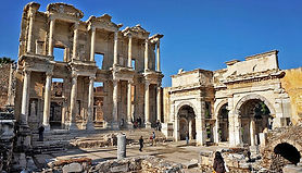 celsus-library-13.jpg