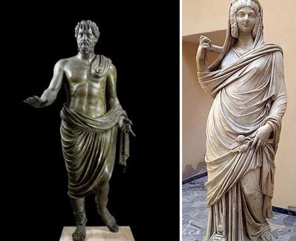 Septimus severus & Julia Domna.jpg