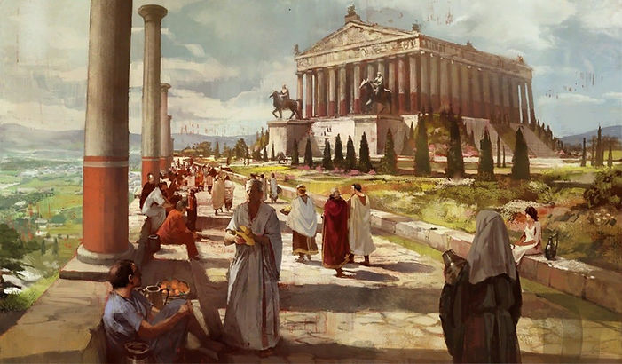 temple_of_artemis_efesos