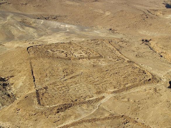 1200px-Masada_Roman_Ruins_by_David_Shank