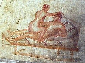 pompei wall painting erotic art.jpg
