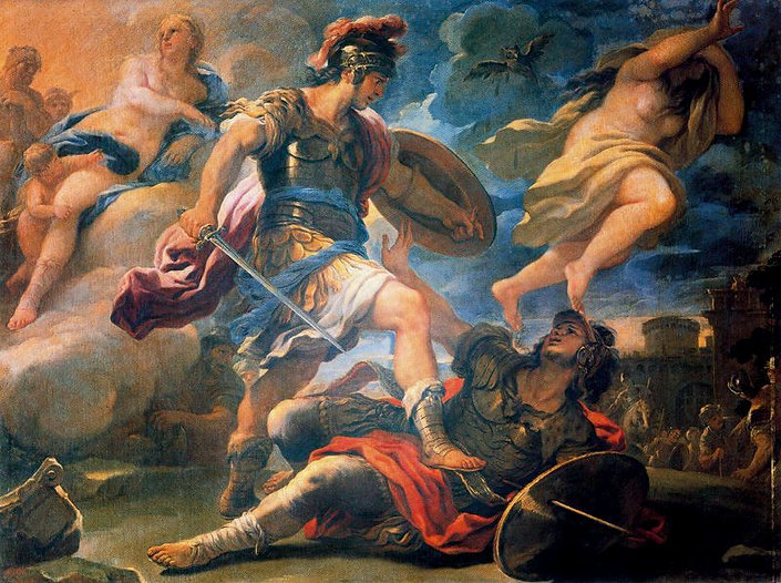Aeneas_defeats_Turnus.jpg
