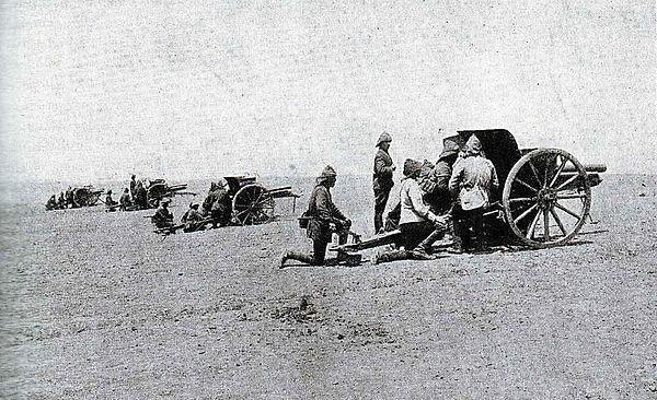 Turkish-field-guns.jpg