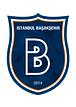 bashakshehirspor_stambulold [Converted]-