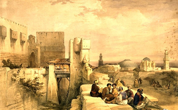 900_The_City_of_Jerusalem_düzenlendi.jpg