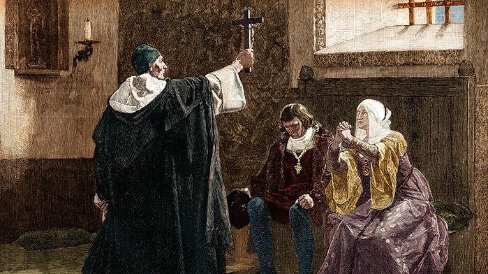 jews-expelled-spain Tomas de Torquemada,