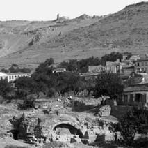 Bergama 1906.