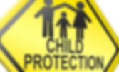 Child-Protection-e1426259526298.jpg