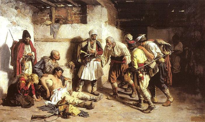 the_wounded_montenegrin_büyük.jpg