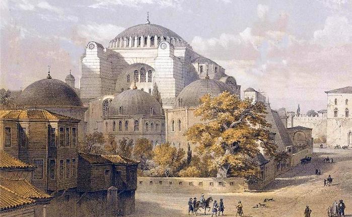 Hagia-Sophia-before-Ottoman-conquest.png