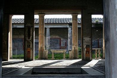 house of Vettii Pompeii.jpg