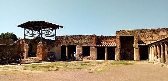 The_stabıan_baths_in_Pompei_düzenlendi_d