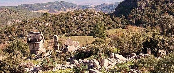 pinara tombs.jpg