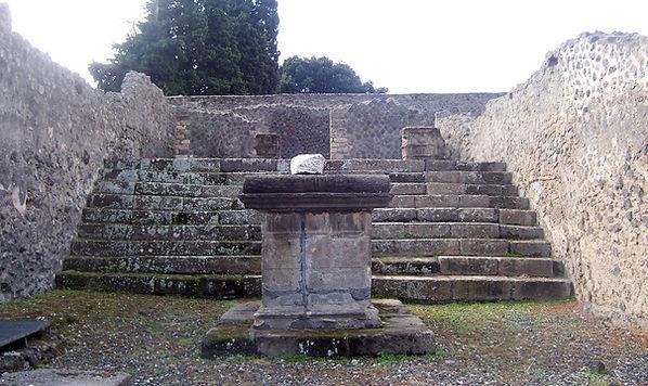 temple of Jupiter Pompeii.jpg