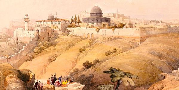 jerusalem-david-roberts_düzenlendi.jpg