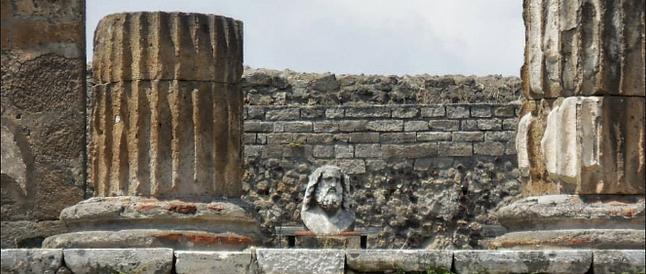 temple of jupiter pompeii 2.png