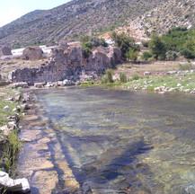 Lmyra finike Antalya