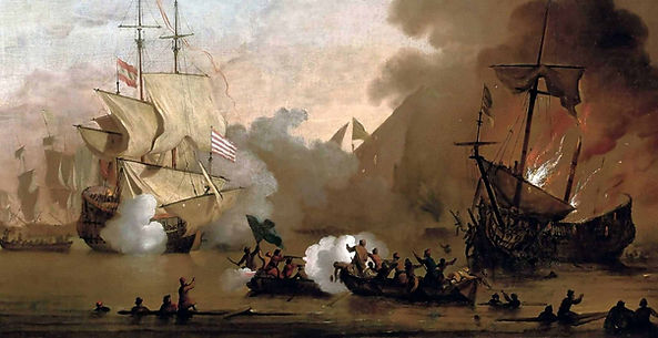 barbary-pirates-english-slaves.jpg