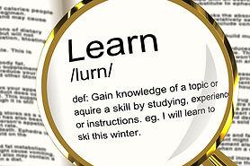 learn-definition.jpg