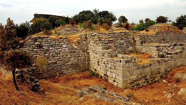 Ruins of Troy.jpg