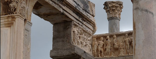 details-from-the-hadrian-temple-ephesus.