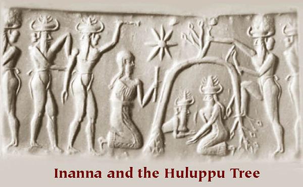 1bbb-Inanna-Dumuzi-the-Underworld-1.jpg
