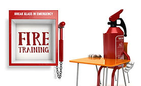 fire-protection-training.jpg