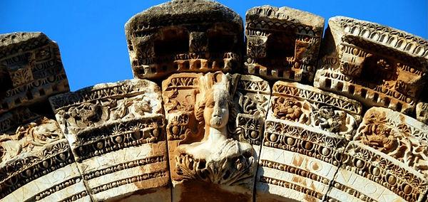 temple of hadrian detail.jpg