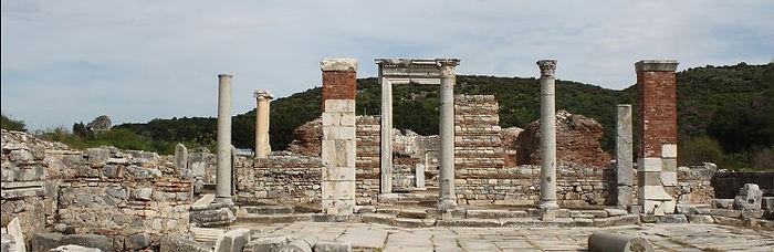 Church of Mary Ephesus.jpg