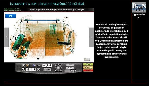 site x ray.jpg