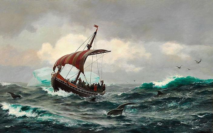 Vikings1024px-I._E._C._Rasmussen_-_Somme