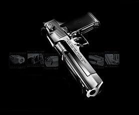 guns_weapons_desert_eagle_handguns_1366x