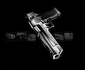 guns_weapons_desert_eagle_handguns_1366x