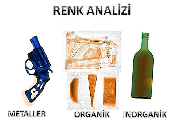 RENK ANALİZİ.jpg
