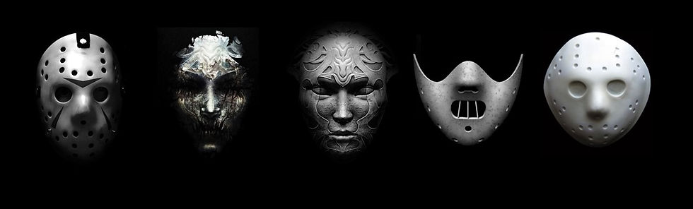 mask2_edited.jpg